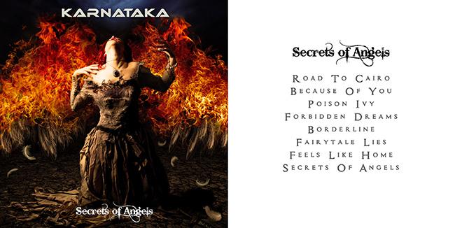 http://www.karnataka.org.uk/NEWSLETTERS/feb2015/cdcover.jpg
